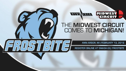 Frostbite Logo.png