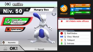This reminds me of HungryBox!