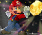 Mario Forward Smash Image SSBM.jpg