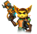 Ratchet & Clank (PSABR).png