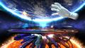 SSB4-Wii U challenge image R11C02.png