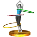 SuperHoopTrophy3DS.png