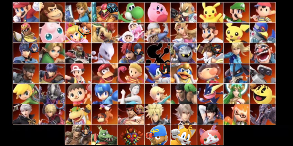 Toast Ultimate Roster.png