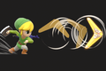 Toon Link SSBU Skill Preview Side Special.png