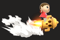 Villager SSBU Skill Preview Side Special.png