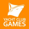 Yacht Club Games logo.png