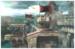 CastleSiegeIconSSB4-U.png