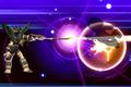 Dark Pit SSBU Skill Preview Final Smash.png