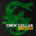 EnvySnakes Crew Collab Edition.png