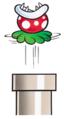 Jumping Piranha Plant.png