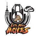 Let's Make Moves Logo.jpg