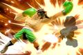 Little Mac SSBU Skill Preview Final Smash.png