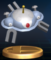 Magnezone - Brawl Trophy.png