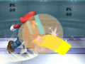 MarioSSBBSS(ground).png