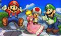 SSB4-3DS challenge image P1R1C1.png