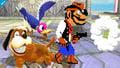 SSB4 - Duck Hunt screen-2.jpg