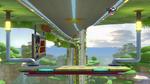 SSBU-Mario Circuit (SSB4).png