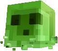 SSBU spirit Slime (Minecraft).png