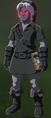 BOTW Dark Armor Set.png