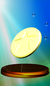 Coin Trophy Melee.png