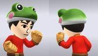 FrogHat.jpg