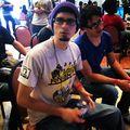 Gaming Knights Pi.jpg