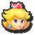 PeachHeadRedSSB4-U.png