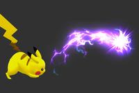 PikachuNeutral1-SSB4.png