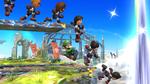 SSB4-Wii U challenge image R05C05.png