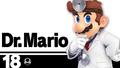 SSBU Dr. Mario Number.png