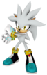 SSBU spirit Silver the Hedgehog.png