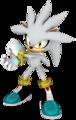 SSBU spirit Silver the Hedgehog.png