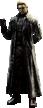 SSBU spirit Wesker.png