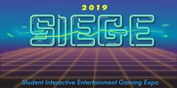 Siege 2019 Logo.jpeg