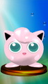 Jigglypuff Trophy Melee.png