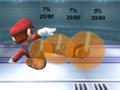 MarioSSBBDTilt(start).png