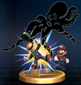 Octopus - Brawl Trophy.png