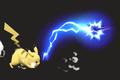 Pikachu SSBU Skill Preview Neutral Special.png