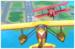 PilotwingsIconSSB4-U.png
