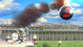 SSB4-Wii U challenge image R02C04.png