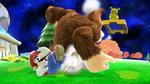 SSB4-Wii U challenge image R03C09.png