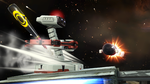 SSB4-Wii U challenge image R08C07.png