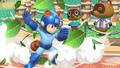SSBU Congratulations Mega Man.png