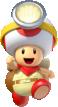 SSBU spirit Captain Toad.png