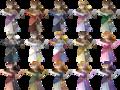 Zelda Palette (P+).png