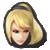 ZeroSuitSamusHeadBlackSSB4-U.png