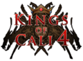 Kings of Cali 4 logo.png