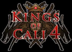 Kings of Cali 4 logo.png