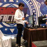 Mr.Wamu at Smash Factor 7