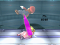 PeachSSBBDThrow(throw).png